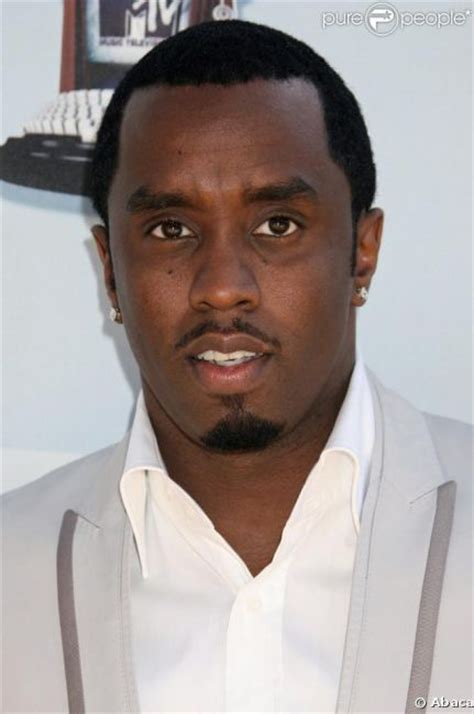 P Diddy net worth! – learn how wealthy is P Diddy? P Diddy Net Worth