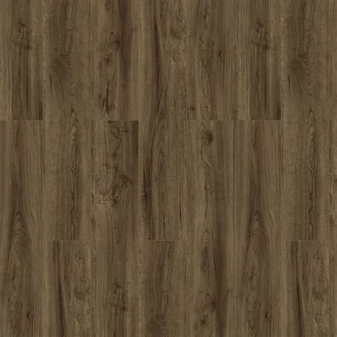 country walnut flooring vancouver aaa flooring