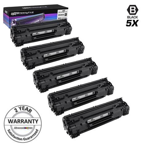 Toner Printer Laserjet Hp P1102 hp laserjet pro p1102