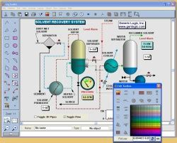 qt hmi tutorial hmi and scada consulting c c java net web and mobile