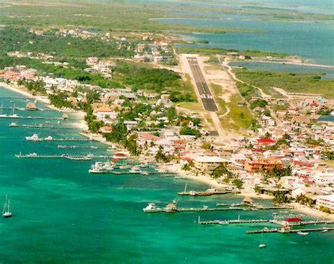 Great Car Deals by Cheap Flights To Belize City Belize Bze Jetsetz Com