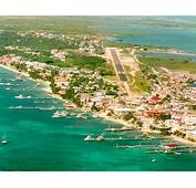Cheap Flights To Belize City BZE  Jetsetzcom