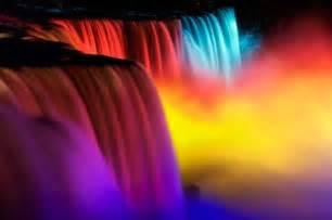 lights niagara falls information hub of besties niagara falls stunning