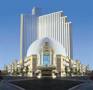 Nv Hotels Silver Legacy Resort And Casino Updated 2017 Reviews