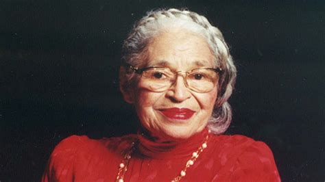 rosa parks biography bottles 10 things you may not know about rosa parks history in