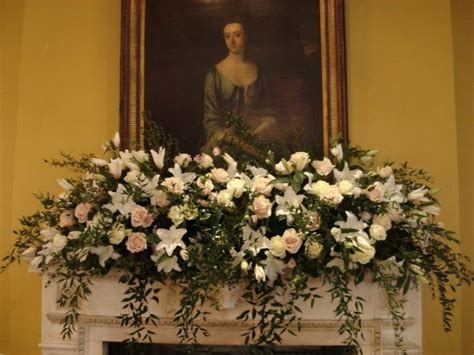 Wedding Flower Delivery by Wedding Flower Delivery Luxury Flowers Flowers By Flourish