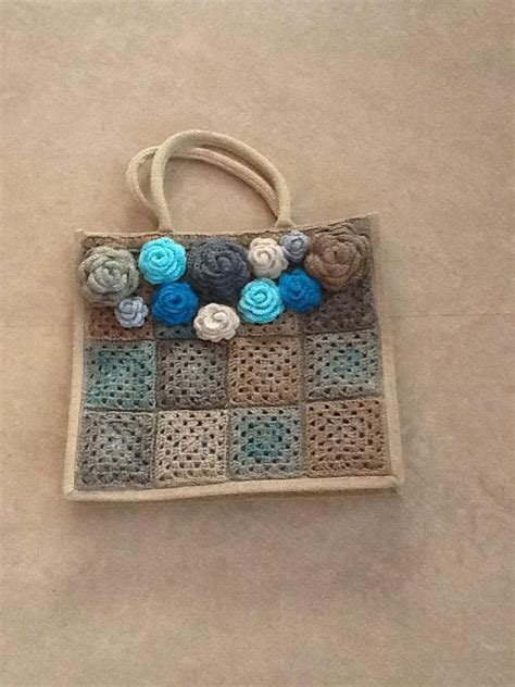 Tas Vs Tote 11 best tas ah pimpen images on knit bag crochet bags and crochet tote
