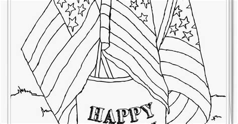 labor day coloring page kindergarten downloads labor day coloring pages for preschool