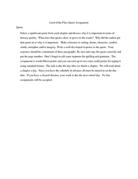 the quotes with page numbers lord of the flies quotes with page numbers quotesgram