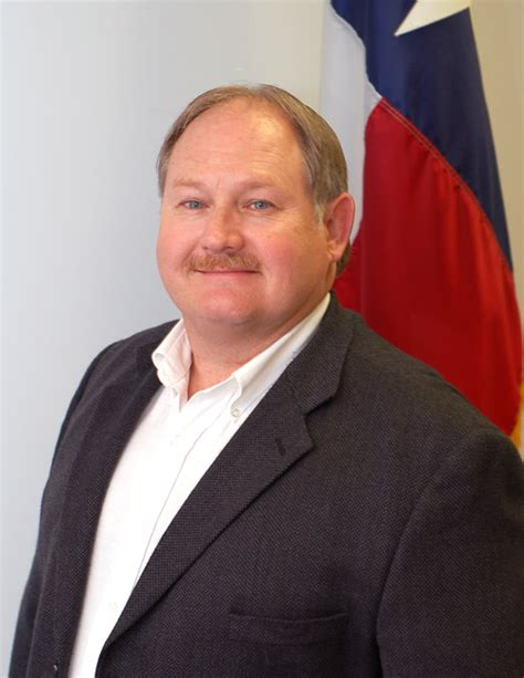 michael mccormick texas the city of waller texas city of waller administration