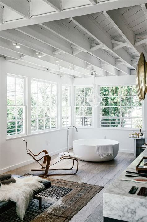 davies bathrooms opening hours best 25 los angeles homes ideas on pinterest la