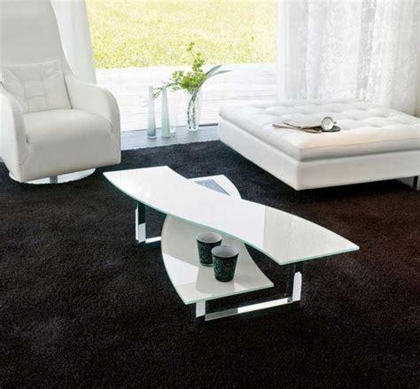 schwarzer teppich schwarzer teppich interesting awesome schwarzer teppich