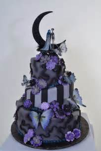 Castle Wedding Cakes 2 Apps Directories