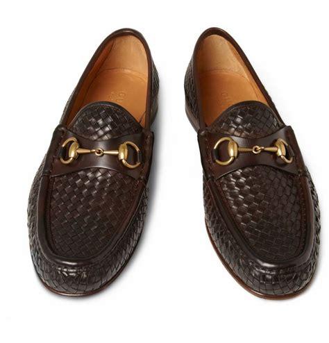 gucci s loafers gucci loafers loafers gucci loafers s