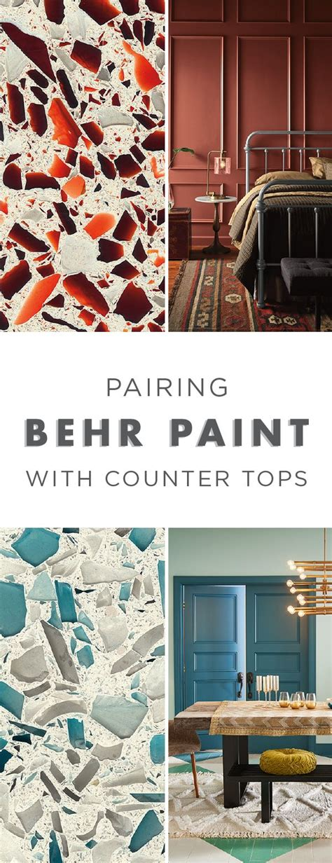 echo of the past latest trends in green building of roof 81 best images about behr 2017 color trends on pinterest