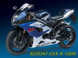 Suzuki R100 Suzuki Gsx R100 Bandit 1250s Features Specifications