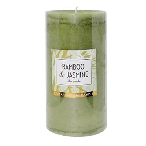 Chesapeake Bay Candle Bamboo Forest by Best Chesapeake Bay Candle Products On Wanelo