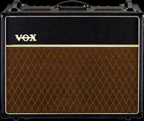 Vox Lug Cabinet the laundryroom