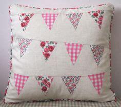 Handmade Cushions Vintage - handmade cushions on handmade cushions