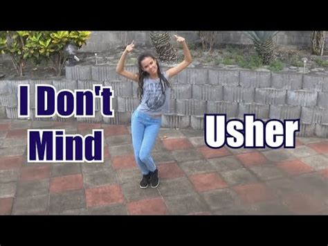 dance tutorial i don t mind full download i don t mind usher ft 8 year old aidan