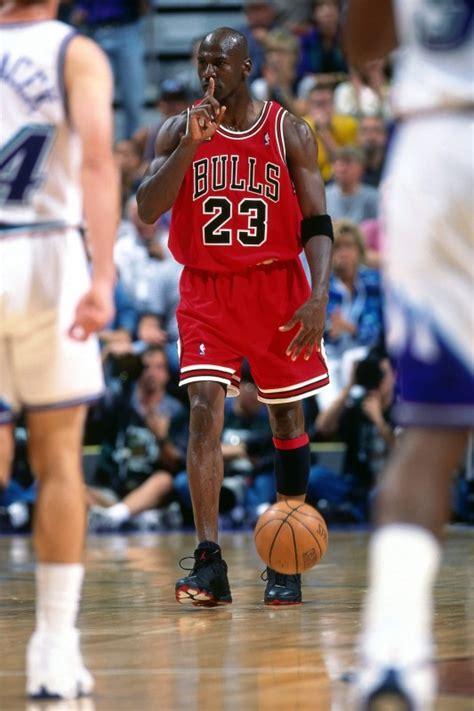 michael jordan 1998 nba finals 1997 98 chicago bulls history