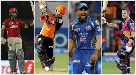 ipl 2017 team players ipl 2017 complete squads and players list of ipl 10 teams