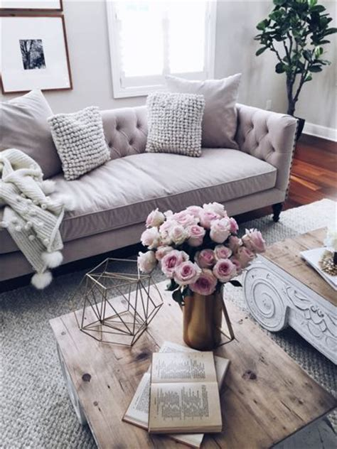 deep comfy couch 25 best ideas about cozy sofa on pinterest comfy