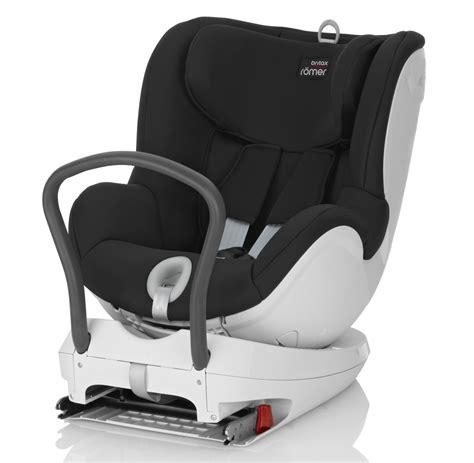 comprar silla de coche silla de coche britax r 246 mer dualfix comprar en kidsroom