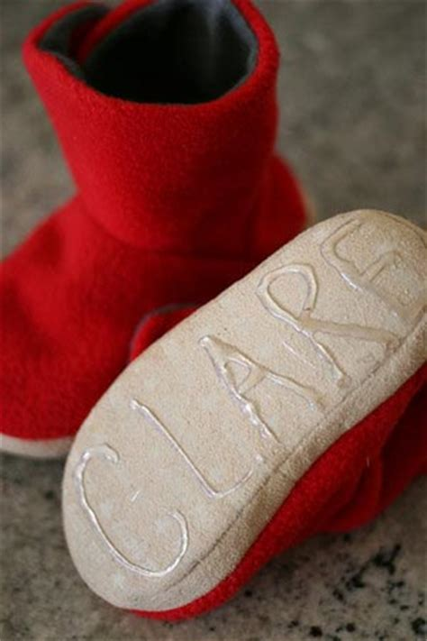 no slip slippers 21 simple hacks that will make parenting so much