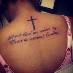 my second tattoo latin for quot let your light shine quot matthew your body is a canvas on pinterest face tattoos a