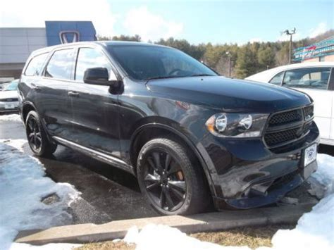 2013 dodge durango sxt used cars in sarcoxie mo 64862 purchase used 2013 dodge durango sxt in 117 midtown ave