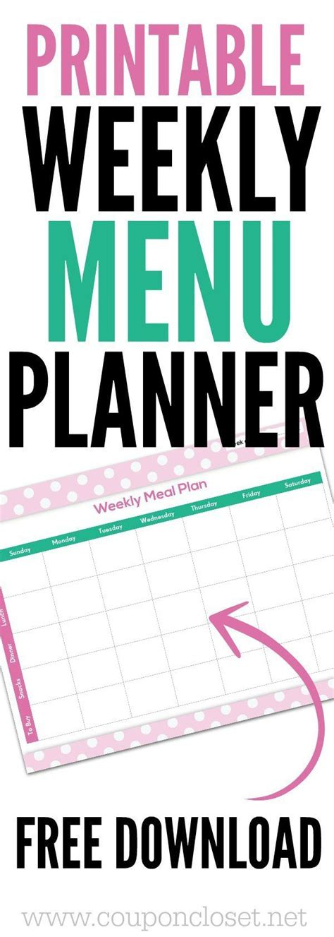 ideas  weekly budget printable  pinterest