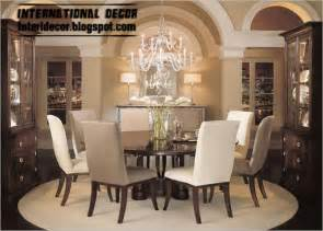 Dining Table Color Ideas Dining Room Furniture Designs Ideas 2015