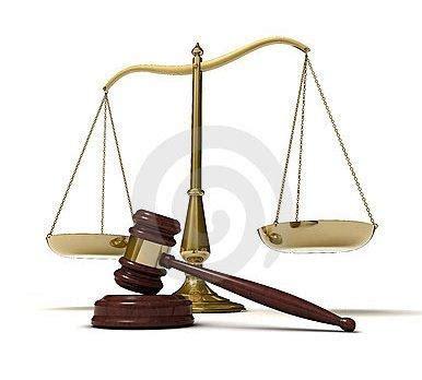 imagenes justicia masoneria la escuadra y la justicia masonerialibertaria