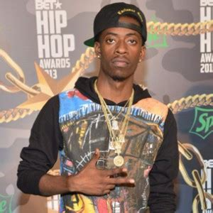 rich homie quan haircut hip hop hundred rich homie quan