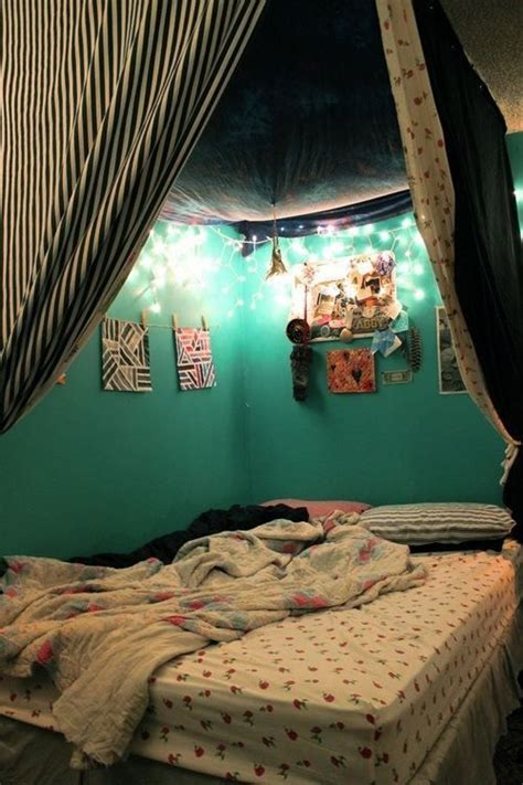 bedroom forts bedroom fort for the home pinterest