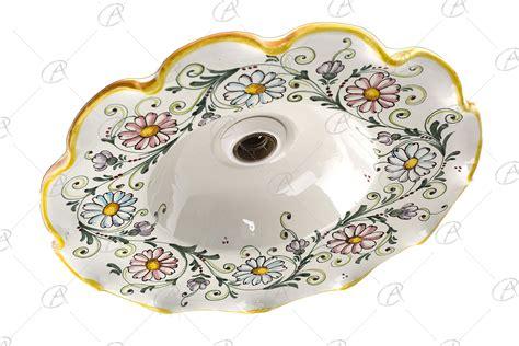 applique da interni applique da parete da interni ed esterni l antico ceramiche