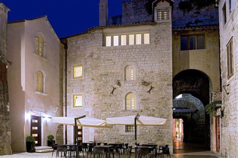 hotel vestibul palace hotel vestibul palace luxury hotel in split croatia slh