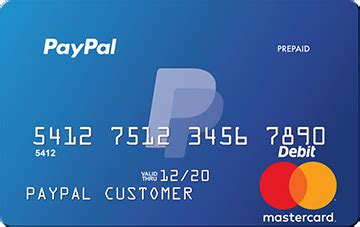Mastercard Prepaid Gift Card - prepaid debit cards credit cards mastercard