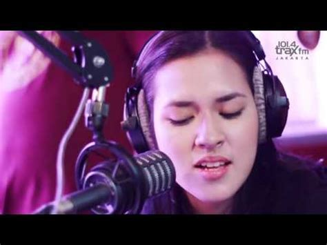 free download mp3 raisa beauty and the beast raisa beauty and the beast cover salmon trax fm