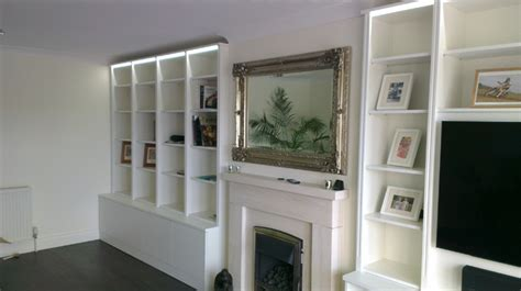 living room media storage unit wow interior design