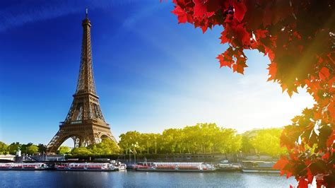 download film eiffel i m in love full movie hd super eiffel tower wallpaper full hd pictures