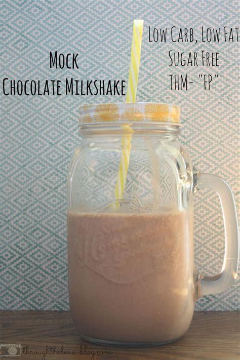 d protein sugar free low carb sugar free chocolate milkshake powder protein