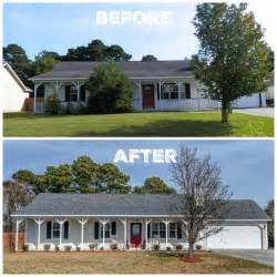 Before And After Homes home staging come inside and see what the everyday home has