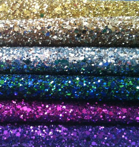 best sheet fabric glitter fabric a4 sheets top quality fabric not card