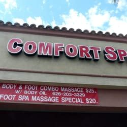 comfort spa blogspot comfort spa massage west covina ca yelp
