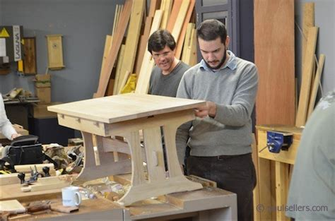 new legacy school of woodworking new york third day of nine done paul sellers