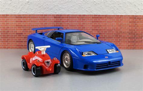 modifikasi warna motor sport foto mobil sport warna biru terbaru sobat modifikasi