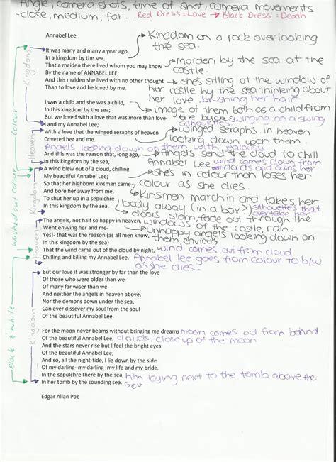 edgar allan poe biography worksheet pdf worksheet tpcastt worksheet grass fedjp worksheet study site