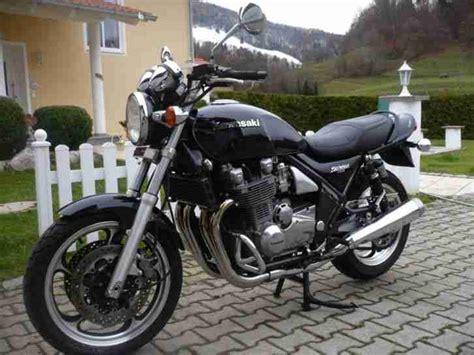 Motorrad Kawasaki Zephyr 1100 by Motorrad Kawasaki Zephyr 1100 Bestes Angebot Von Kawasaki